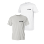 Camiseta KÜiK
