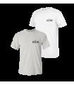 T-Shirt KÜiK
